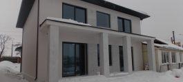Раздвижные двери Киев купить, раздвижные двери на террасу